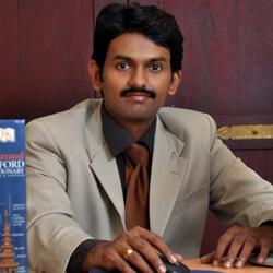 dr.sanad