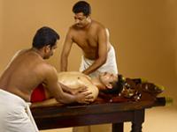 abhyanga_ayurveda_therapy_165