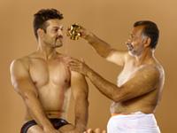 dhanyamladhara_ayurveda_therapy_10