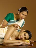 karnapoorana_ayurveda_therapy_1_199