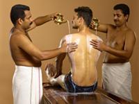 ksheeradhara_ayurveda_therapy_4_173