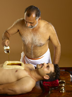 urovasti_filling_medicated_oil_ayurveda_therapy_198-1